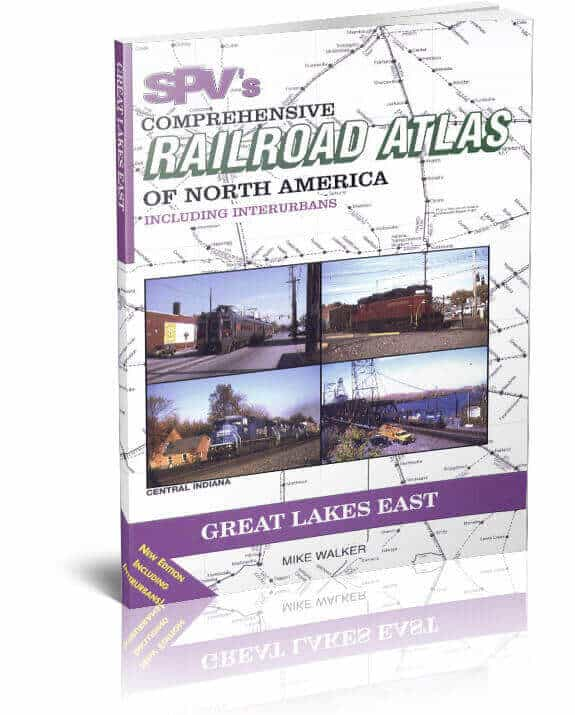 Great Lakes East